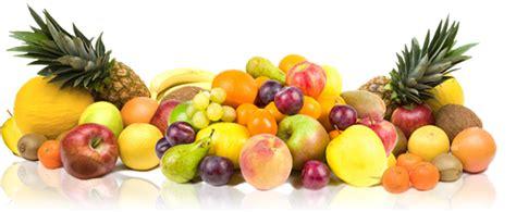 imagenes png frutas bio aqua enero 2013