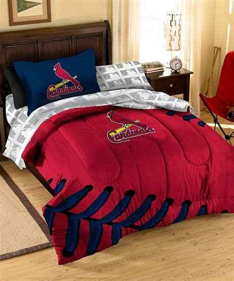 st louis cardinals bedroom 514 best st louis cardinals superfan images on pinterest