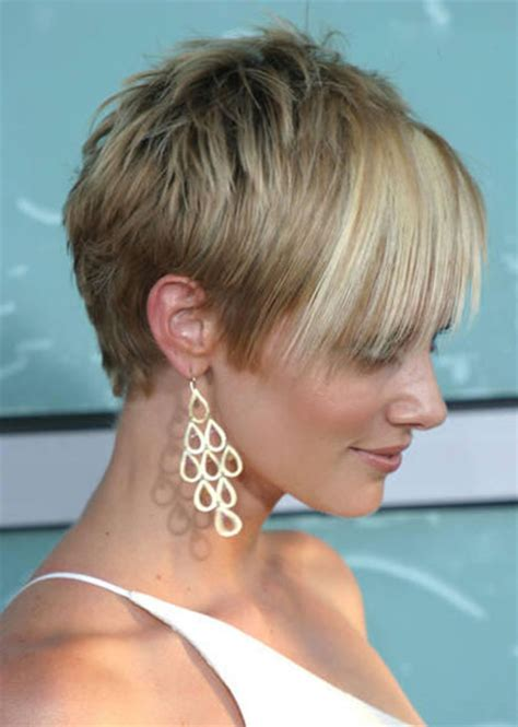 jagged hair cuts back view pictures of front and back of jagged pixie haircuts