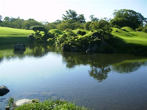 pond wallpapers high quality download free