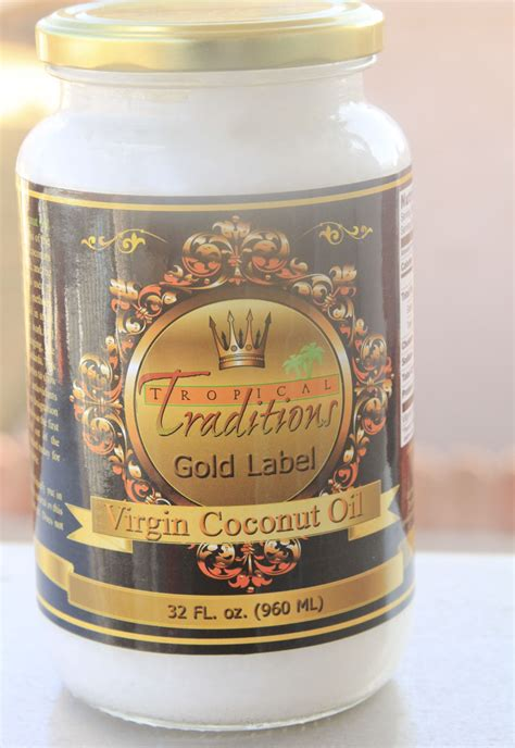 tropical traditions review review tropical traditions coconut your