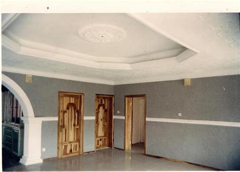 ceiling designs in nigeria pop ceiling design photos in nigeria