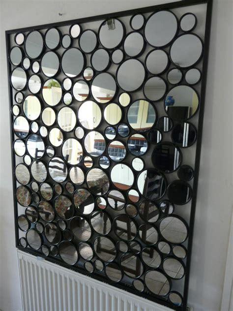 contemporary mirror wall decoration wall decoration