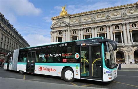 oficina turismo paris transporte p 250 blico en par 237 s ratp oficina de turismo de