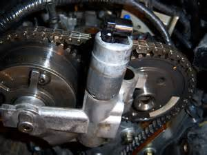 timing chain jumped mazda 6 forums mazda 6 forum