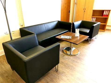 office supplies furniture office furniture discounted office supplies