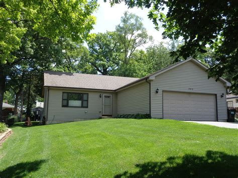 lake in the il homes for sale lake in the