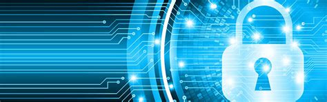 digital security digital security perago systems