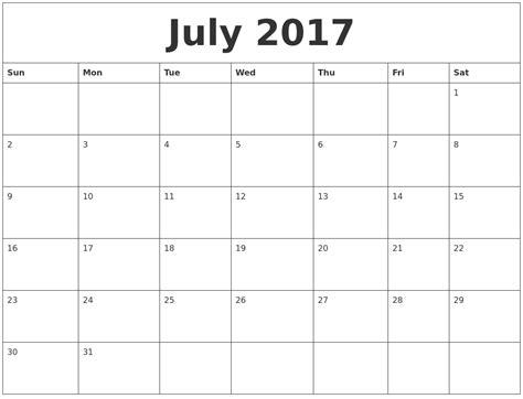 november 2017 calendar template monthly printable calendar