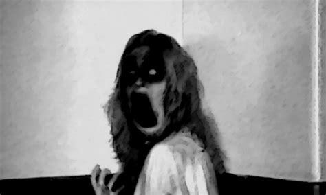 imagenes terrorificas para no dormir 3 historias de terror escalofriantes para no dormir cap 7