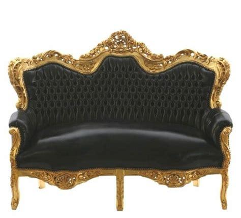 Nice Affordable Tufted Sofa #1: B509b7021fd46760a7cf913753e1d0cc--gold-leaf-french-chairs.jpg