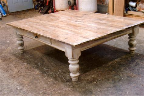 antique white coffee table antique wood coffee table coffee table design ideas