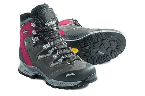 Cat Caterpillar Sepatu Shoes Hiking Ctr 1502 free photo shoe mountain shoe hiking shoes free image on pixabay 629645