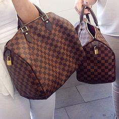 Louis Vuitton Artsy Heels 236 1 Sepatu Import Sepatu Branded dope accessories on swag louis vuitton