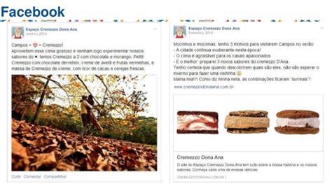 Adora Mba Instagram by Reposicionamento Estrat 233 Gico Sorveteria Cos Do Jord 227 O