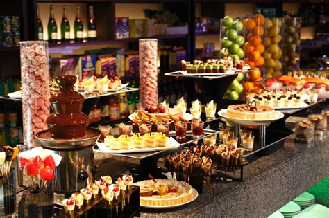 best hotel buffet in singapore top hotel buffets best buffets in orchard road singapore aspirantsg food travel