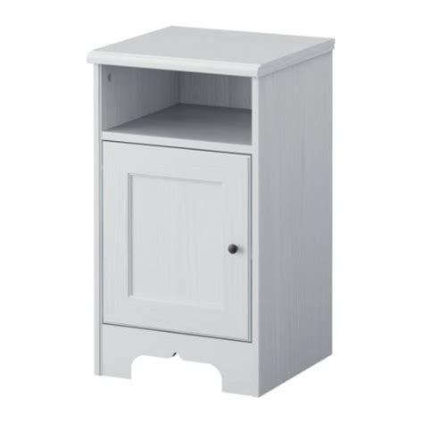 comodino larghezza 30 cm il mobili italianojoses