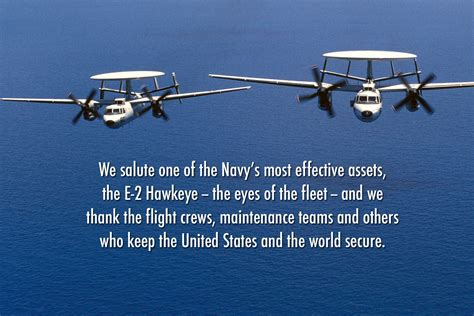 aubry s 1st flight books salute to the e 2 hawkeye historicwings a