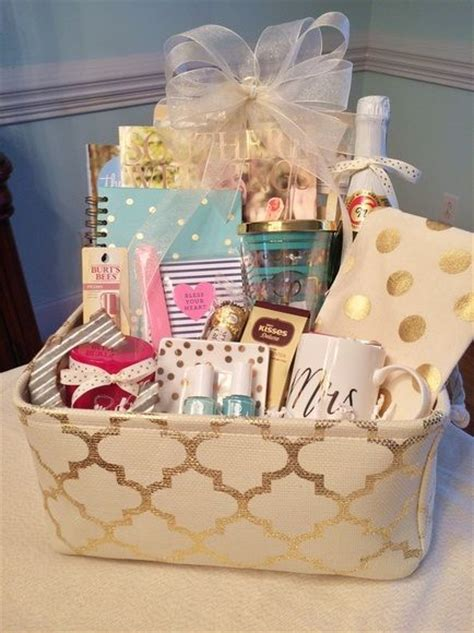 best christmas gift for newly engaged best 25 birthday basket ideas on birthday gift baskets birthday gifts for