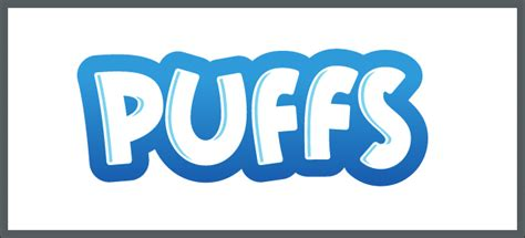 lucky charms cereal font cliparts co
