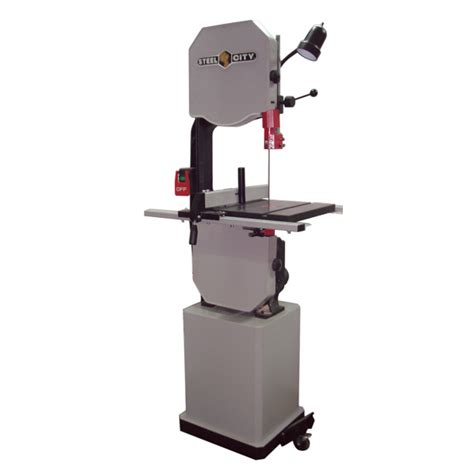 best band saw for woodworking best band saw for woodworking how to build diy