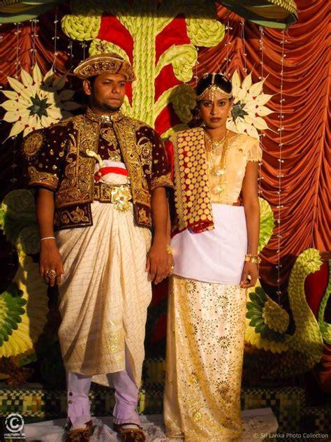 buddhist hair traditions srilanka buddhist traditional wedding sri lankan wedding