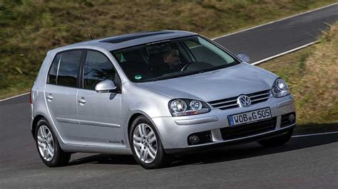 Golf Auto Tweedehands by Volkswagen Golf 5 Occasion Tweedehands Auto Auto Kopen