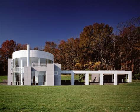 Design Your Own Floor Plans Online Grotta House Richard Meier Plans House Design Plans