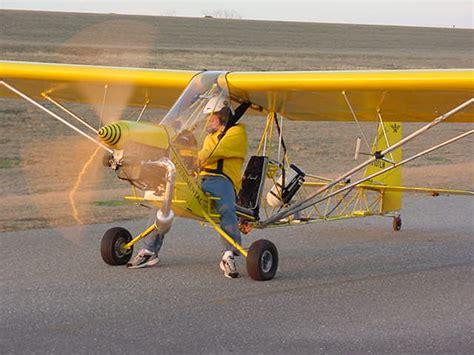 airbike ultralight engine ultralight planes for sale autos weblog