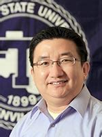 Slu Mba Concentrations by Faculty Staff Tarleton State