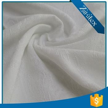 promotional rayon and nylon fabric does viscose fabric shrink buy rayon rayon and nylon fabric