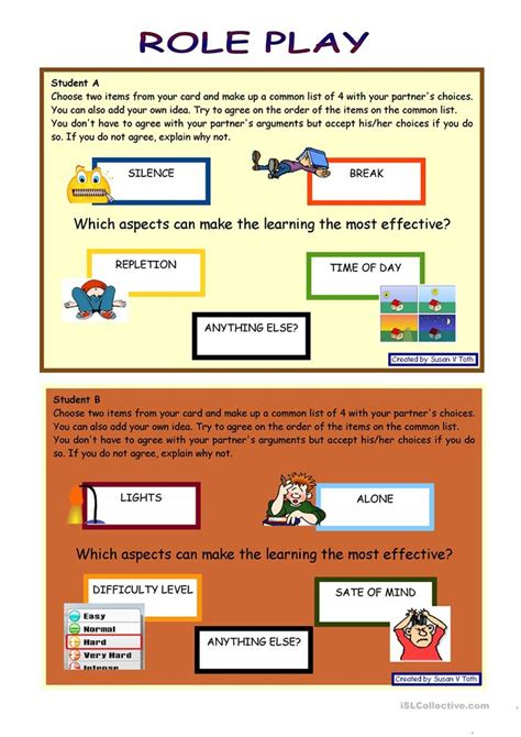 esl plays for teachers 40 great plays for esl classes books play and writing learning advanced worksheet
