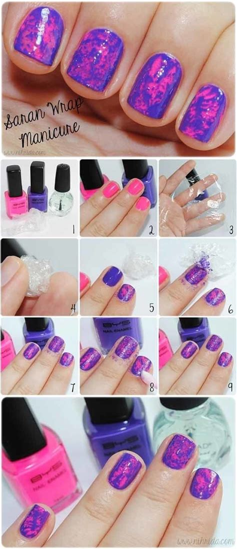 easy nail art for beginners 2 101 easy nail art ideas and designs for beginners