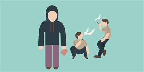 Timbangan Digital Di Cirebon razia narkoba di lapas bnnp sumbar temukan alat isap sabu