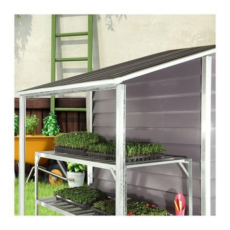 tettoia lamiera casetta in lamiera cottage con tettoia