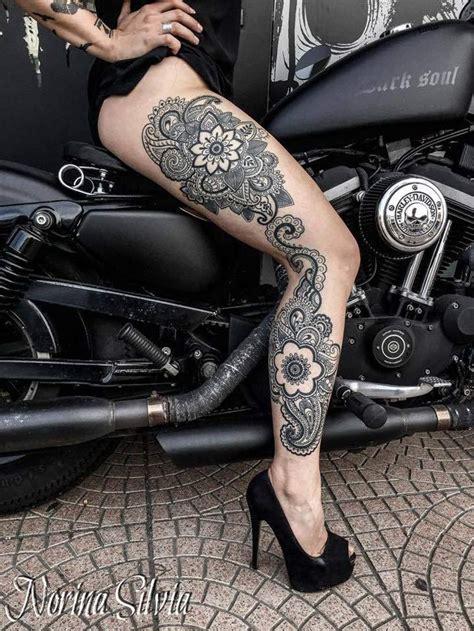 thigh mandla henna tattoo divine henna pinterest 707 best images about tattoo henna styles on pinterest