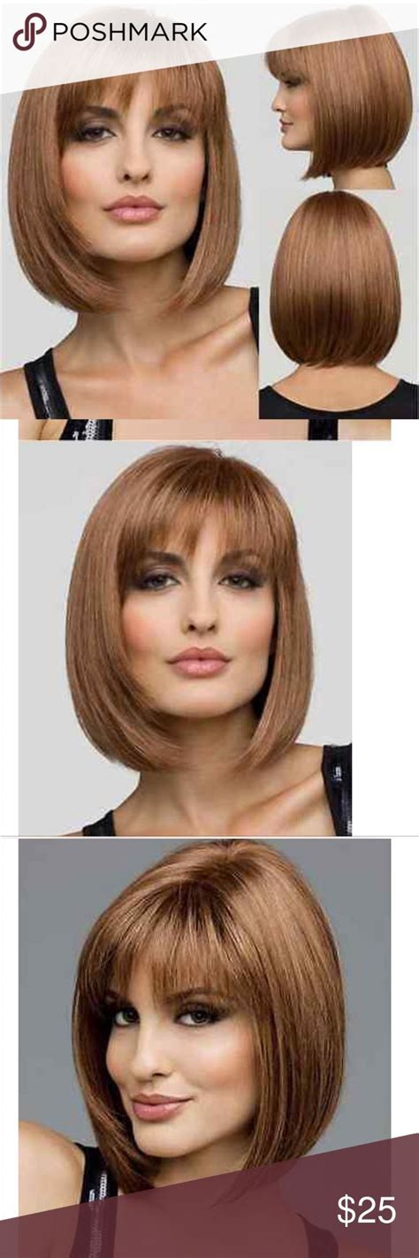 next day hair styles 17 best images about short hair styles on pinterest