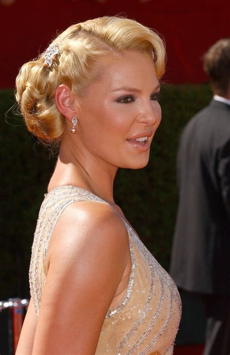 The Many Faces Of Katherine Heigl by 17 Best Images About Pretty On My Hair