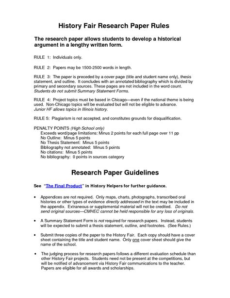 master thesis writer the lodges of colorado springs concept paper