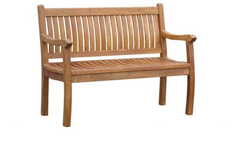 benches co uk cambridgeshire 120cms teak bench grade a teak furniture