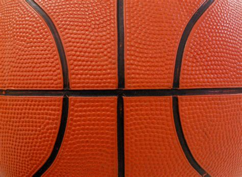 basketball pattern texture free stock photos rgbstock free stock images