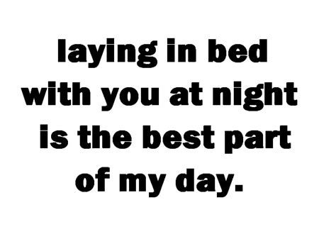 crazy things to do in bed 997 best images about love 2 on pinterest