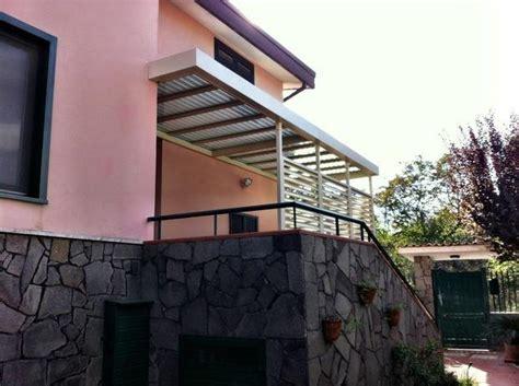 verande rimovibili i permessi per la veranda