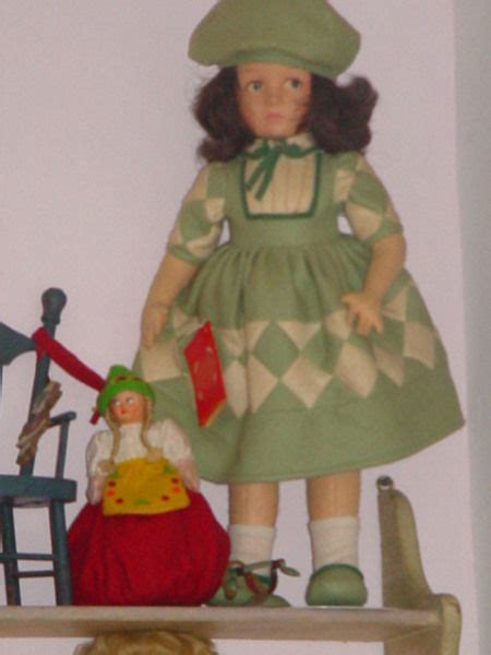 lenci doll clothes 1000 images about 20th 21st century dolls children