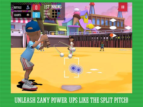 backyard sports games backyard sports baseball 2015 1mobile com