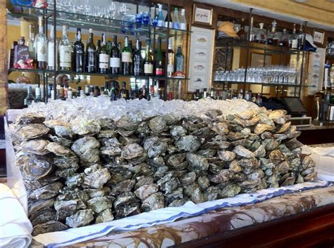 top oyster bars the best raw bars in new york pursuitist in