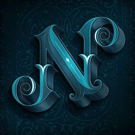 typographie 4 compositions et graphisme blogduwebdesign