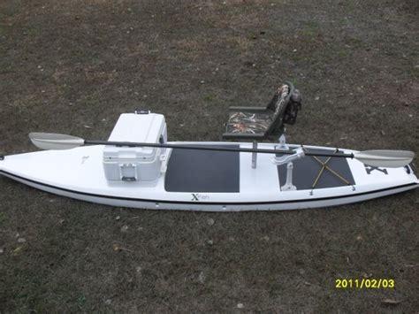 canoe divorce boat kayak fishing