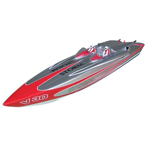 Jual Rc Boat Gasoline by 1300 Rc Gasoline 26cc Engine Power Racing Boat
