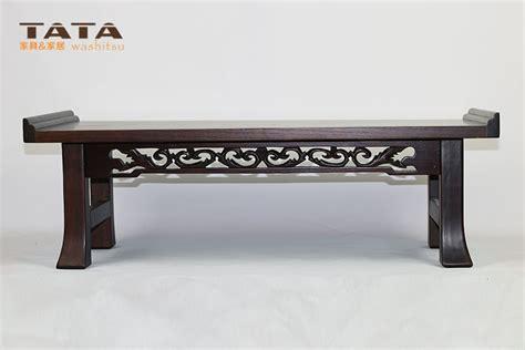Korean Floor Table by Popular Korean Folding Table Buy Cheap Korean Folding